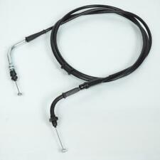 Cable Acelerador Transmisión de Gas Scooter Kymco 50 Agility Nuevo