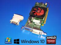 HP Pavilion Slimline 400-034 400-434 SFF HD Video Graphics Card