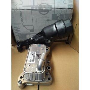 Mercedes Benz GENUINE Oil cooler filter OEM Suit M651 Diesel W906 SPRINTER VAN