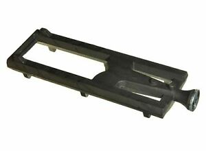 Gas Grill Cast Iron Ring Burner for DCS, WB28X10021