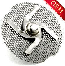 W10083957V AP5983779 PS11722146 W10083957 OEM Factory Dishwasher Chopper Blade