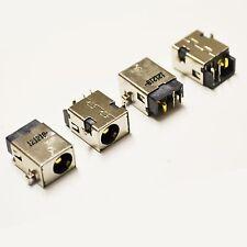 ASUS Netzteilbuchse DC JACK G53 S G53SX G53SW G53J G53JW Netz Lade Strom Buchse