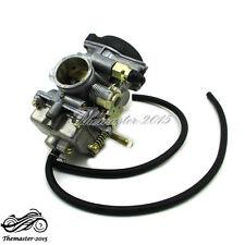 30mm 250cc ATV Carburetor For Baja WD250-U AT250UT-R AT250UTC-R Trail 4 Wheelers