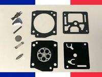 Kit Joint Membrane ZAMA RB-31 STIHL 034 036 044 MS340 MS360