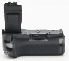 Meike Batteriegriff MK-550D Battery Grip Canon EOS 600D 550D 650D T2i T3i T4i