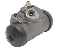Drum Brake Wheel Cylinder-Element3 Rear-Left/Right Raybestos WC370192