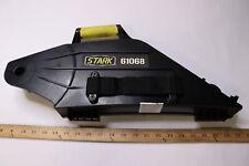 New Listingstark Drywall Taping Banjo Tool Black 61068