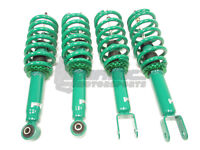 TEIN Street Advance Z Coilover Kit for 93-98 Supra / 92-00 Lexus SC300 SC400