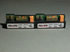 New Prometec Lvmp Charge Amplifier Module 8-Pin Header 0.51.521.Lvmp 051521Lvmp