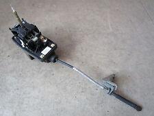 Schaltbetätigung Automatik Audi A4 B6 8E Schaltkulisse 8E1713041E Schaltung