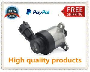 Fuel Control Valve 0928400574 For OPEL VAUXHALL SAAB 9-3 9-5 93 95 1.9 TID