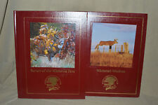 North American Hunting Club Books