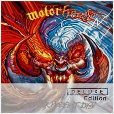 MOTÖRHEAD - Another Perfect Day  (Deluxe 2-CD)