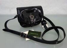 Unifarbene Longchamp Designer-Handtaschen Damentaschen