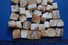 ROYAL WHITE BALTIC AMBER STONE 26  gr