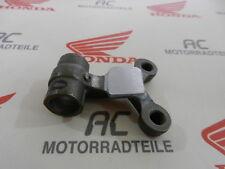 Honda VF 700 C S Kipphebel Ventil Schlepphebel Original neu arm valve rocker New