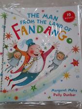 Big  Collection - 10 Books, Frances Lincoln Children's Books, ab 3 Jahre, neu