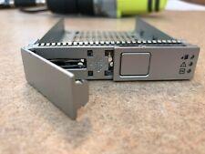 "Sun 540-7216 3.5/"" SATA SAS HDD Tray Caddy Carrier"