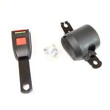 New OEM Kioti T4935-85051 Seat Belt Assembly