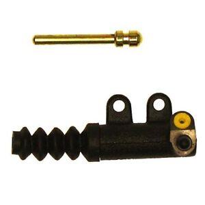 For Ford Escort Fusion Mazda 6 Mercury Milan Clutch Slave Cylinder Exedy SC877