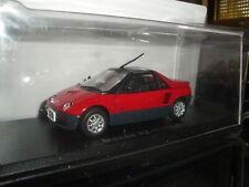 Norev 1/43 Mazda AZ-1 1992 model NEW