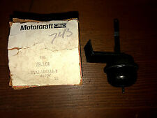 NOS 1971-1978 Ford Galaxie LTD Lincoln Continental Mercury A/C Vacuum Motor
