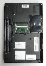 "15,6"" FSC Lifebook E751 i5 2430M 2,4GHz (ohne RAM/HDD/Akku USB defekt) UK B-Ware"
