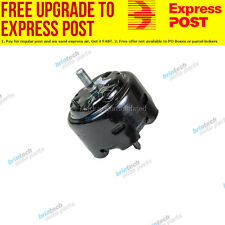 MK Engine Mount 1997 For Ford Fairlane NL 4.9 litre Auto & Manual Front