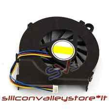Ventola CPU Fan per Notebook HP 255 G1 - 4 pin
