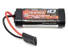 Traxxas 1/16 Power Cell 1200Mah 7.2V Ni-Mh Battery  TRX-2925X
