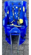 Fahrrad Kindersitze KETTLER | eBay