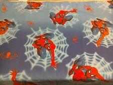 Spider-Man 100% Cotton Home & Furniture for Children