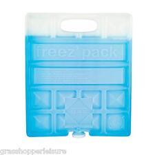 CAMPINGAZ FREEZPACK M20 ice pack cooler coolbox medium 9378