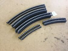 Triang TT Lot 51 Track X17