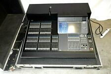 24-33 Channels Pro Audio Mixers for sale | eBay