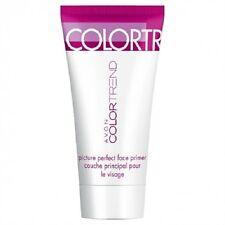 Base de teint incolore Avon Color Trend Picture Perfect - fixe le maquillage