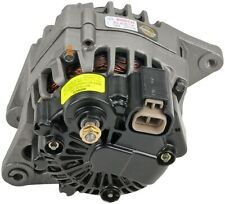 Alternator Bosch AL4067X Reman