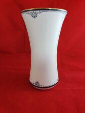 """Royal Doulton PRINCETON 9"""" Vase"""