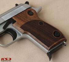 Beretta M1951 Walnut Grips