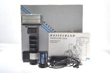 Hasselblad  PROFLASH 4504  Top Condition