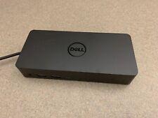 New listing Dell D6000 Usb 3.0 Uhd 4k Universal Docking Station