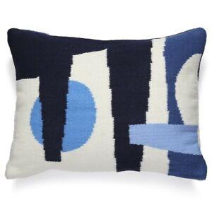 Jonathan Adler Rio Arches Pillow Cover 28662