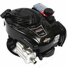"Briggs & Stratton 550Ex Series 140cc Ohv Vertical Engine, 7/8"" x 3-5/32"" Cran."