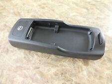 VW Audi Fidelity Adapter Halterung Handyschale Nokia 6230 6230i 8P0051435 EP TOP