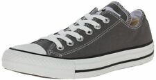 Converse Standard Width (D) Lace-up Shoes for Women