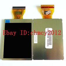 NEW LCD Display Screen for FUJI FUJIFILM A850 A860 AIGO V720 V735 V1060 V1016
