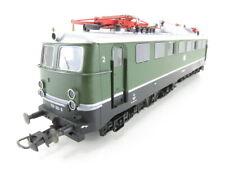 (SEB079) Roco 43429 DC H0 E-Lok BR 150 100-6 der DB, EVP