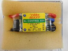Robbe RC-Modellbau Elektronik-Elektro