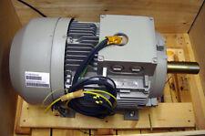 Siemens 1LA7169-2AA90-ZT05 Electric Servo Motor