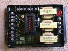Cummins Power Command Bus PT/CT Board (A39) 300-4985-02